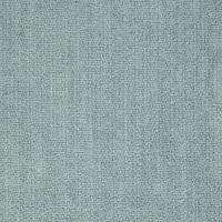 Audley Fabric - Norsk Blue