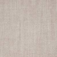 Audley Fabric - White Clay