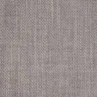 Audley Fabric - Violet Grey