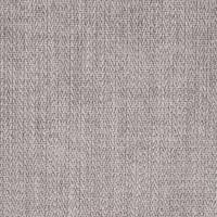 Audley Fabric - Dove Grey