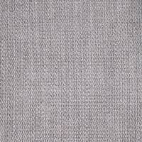 Audley Fabric - Silver