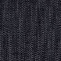 Audley Fabric - Anthracite