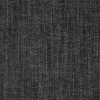 Audley Fabric - Charcoal