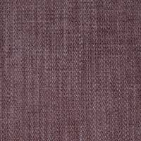 Audley Fabric - Grape