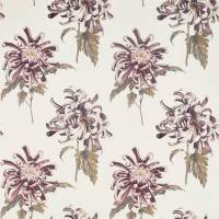 Evelyn Fabric - Rose Quartz/Linen