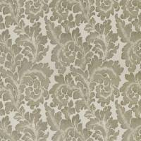Acantha Fabric - Grey Pearl