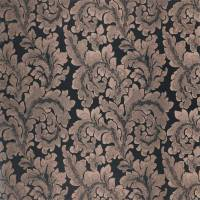 Acantha Fabric - Quartz/Anthracite