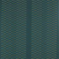 Brik Fabric - Serpentine