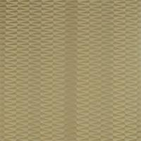 Brik Fabric - Antique Bronze