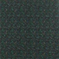 Hennings Fabric - Serpentine