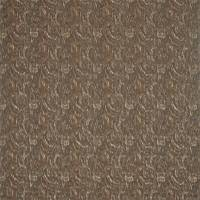Hennings Fabric - Antique Bronze