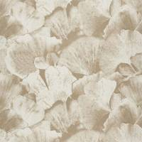 Wyndham Fabric - White Opal