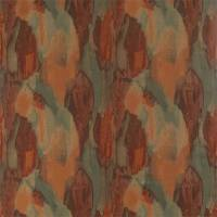 Hepworth Fabric - Sunstone