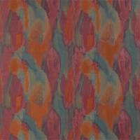 Hepworth Fabric - Sahara