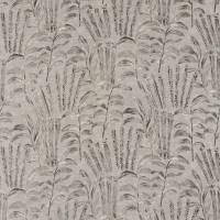Highclere Fabric - Empire Grey