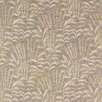 Highclere Fabric - Mousseux