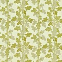 Fig Tree Fabric - Linden/Silver
