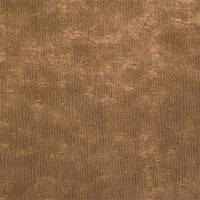 Curzon Fabric - Amber