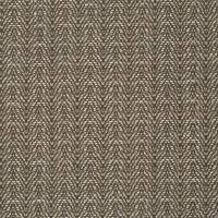 Cottesmore Fabric - Chocolate