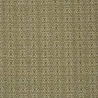 Cottesmore Fabric - Hedgerow