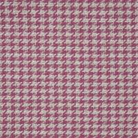 Georgie Fabric - Rose
