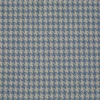 Georgie Fabric - Blue