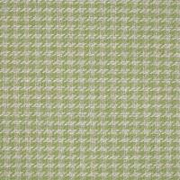 Georgie Fabric - Apple