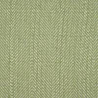 Chika Fabric - Apple
