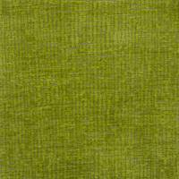 Tessella Fabric - Lime