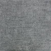 Tessella Fabric - Pewter