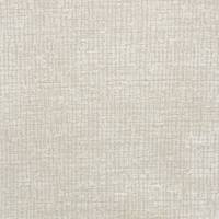 Tessella Fabric - Natural