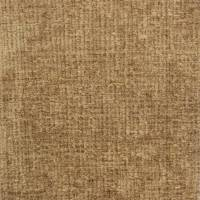 Tessella Fabric - Gold