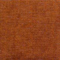 Tessella Fabric - Copper