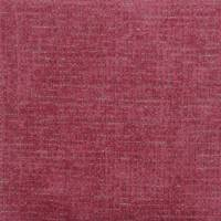 Tessella Fabric - Deep Rose
