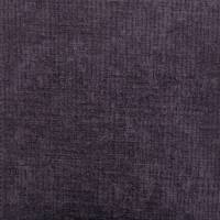 Tessella Fabric - Fig