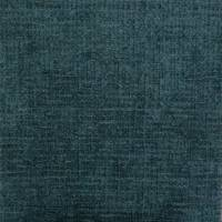 Tessella Fabric - Teal