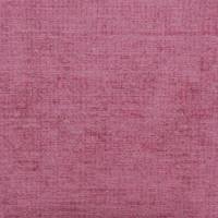 Tessella Fabric - Dusky Rose