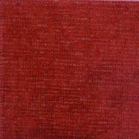 Tessella Fabric - Red