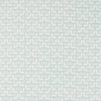 Seed Stitch Fabric - Celadon