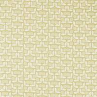 Seed Stitch Fabric - Apple