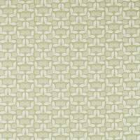 Seed Stitch Fabric - Fennel