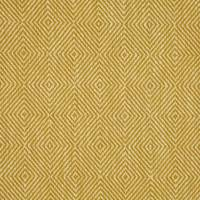 Cape Plain Fabric - Catkin