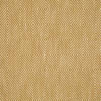 Cape Plain Fabric - Dijon
