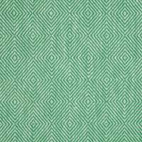 Cape Plain Fabric - Jade