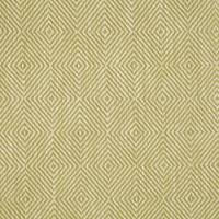 Cape Plain Fabric - Apple