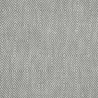 Cape Plain Fabric - Pewter