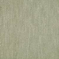 Cape Plain Fabric - Celadon