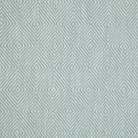 Cape Plain Fabric - Duckegg
