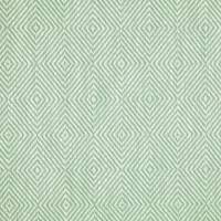 Cape Plain Fabric - Mint