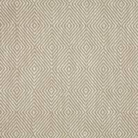 Cape Plain Fabric - Stone